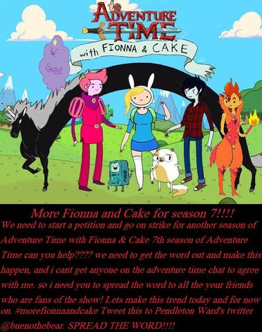 File:More fionna and cake!!!.jpg