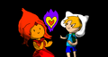 Thumbnail for version as of 17:17, February 16, 2013