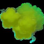 Meatloaf smog