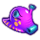 Venom slug