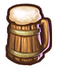 File:Brew.png
