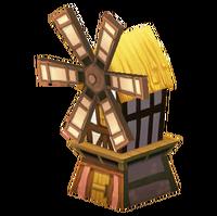 Windmill 6