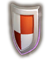 File:Knight Shield.png