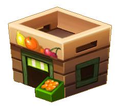 File:Fruit Shop.png