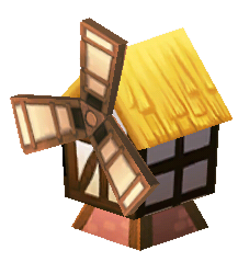 File:Windmill.png