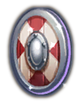 File:Round x Shield.png