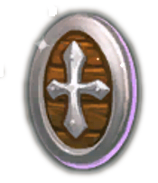 File:Round Crossed Shield.png