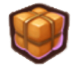 File:Goods Icon.png