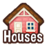 File:Houses.png