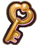 File:Skeleton Key.png