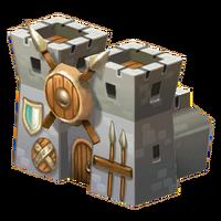 Armory6