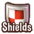 File:Shields icon.png