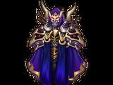 Lord Darkness