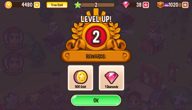 File:Player-Levels.png