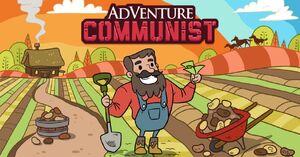 Adventure comunist-0