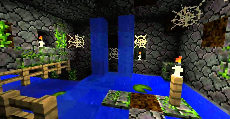 Download Maps | AdventureCraft Wiki | FANDOM powered by Wikia