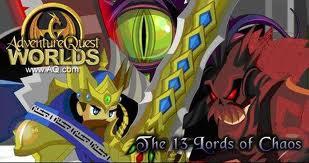 File:Adventure Quest Worlds.jpg