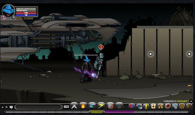 File:Screen 1 (Moonyard).jpg