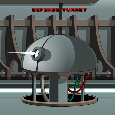 File:Defense Turret.png
