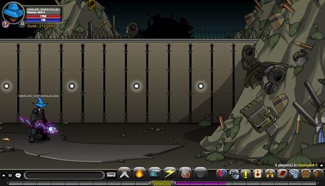 File:Screen 6 (Moonyard).jpg