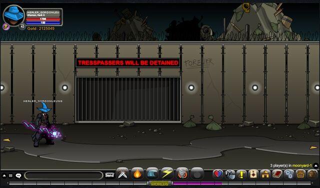 File:Screen 2 (Moonyard).jpg