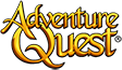 AdventureQuestWiki Wiki
