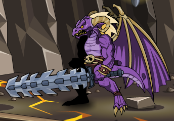 File:PurpleDraconian.png