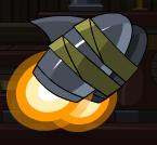 RocketPack