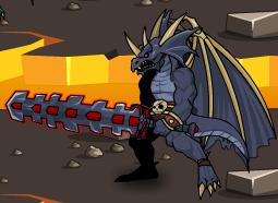 DarkDraconian