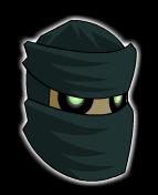 DarkSlayer