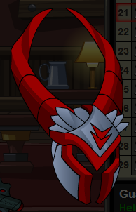 Guardian of Destiny