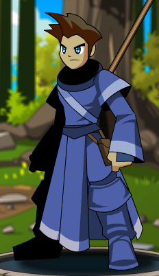 Mage Class | AdventureQuest Worlds Wiki | FANDOM powered by Wikia