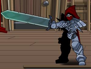 File:Commander\'s Sword.png