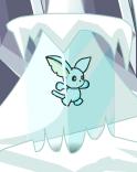 Frozen Moglin