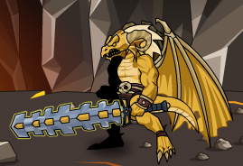 File:GoldenDraconian.png