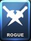 RogueSimbol