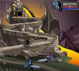 File:Dragonslairpreview.jpg
