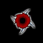 Blade Blood Hawk