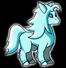 Icepwny