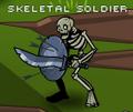 Thumbnail for version as of 22:24, November 4, 2008