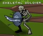 SkeletalSolider