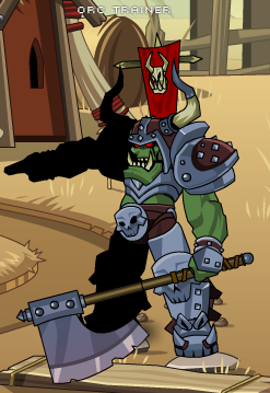 File:OrcTrainer.png