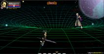 UltraVoid .3