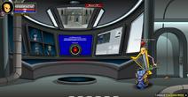 Hyper Space 4
