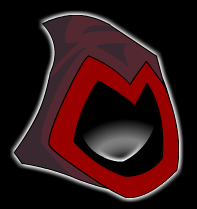 Mysterious Hood | AdventureQuest Worlds Wiki | FANDOM powered by Wikia