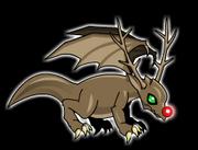 Reigndragon