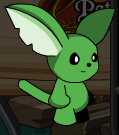 GreenMoglin