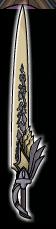 Iryerris