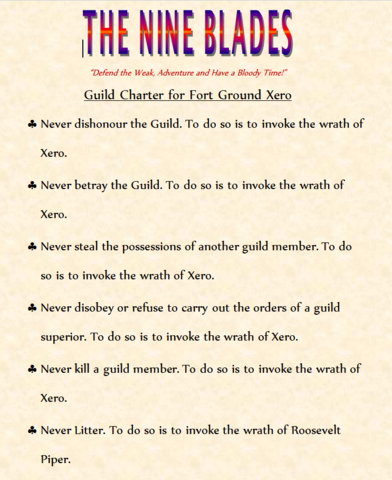 File:The Nine charter.PNG