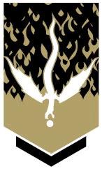 Zhentarim Adventurersleague Wiki Fandom Powered By Wikia